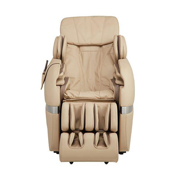 Brio Massage Chair by Positive Posture