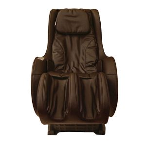 Sōl Massage Chair by Positive Posture
