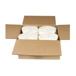 The Cleaning Station - Pre-moistened Wipes