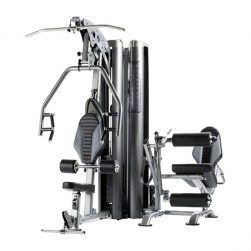 TuffStuff Apollo-7200 2-Station Multi Gym System