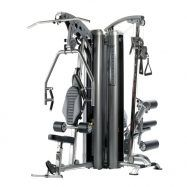 Tuff Stuff Apollo-7300 3-Station Multi Gym System