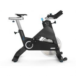 Precor Spinner® Chrono™ Power Indoor Cycle