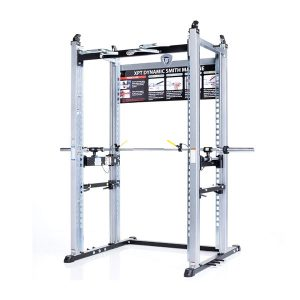 TuffStuff XPT-051 Training System - Proformance Plus Series