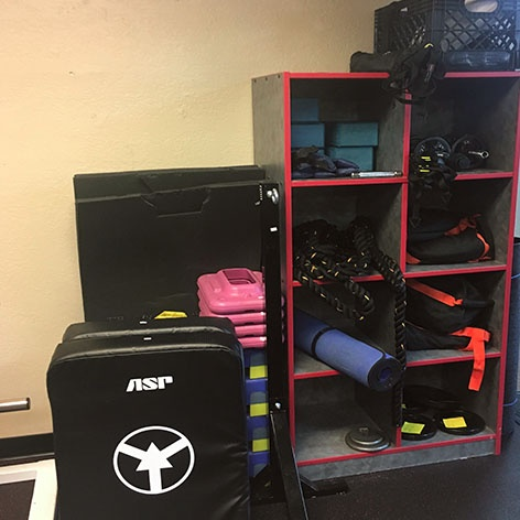 Pre-Owned Miscellaneous Equipment & Accessories - Available at Commercial Fitness Superstore - Chandler, Phoenix, and Scottsdale, AZ
