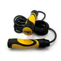 Prism – Smart Jump Rope / Speed Rope