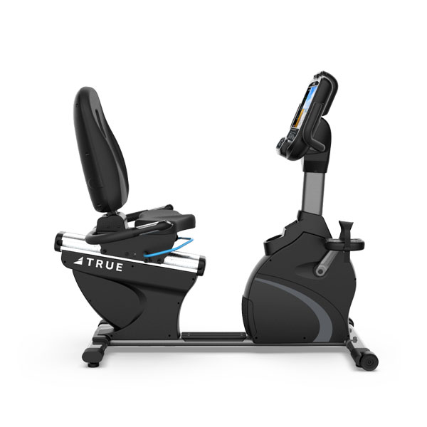 Recumbent Bikes - Available at Fitness 4 Home Superstore - Phoenix, and Scottsdale, AZ. Locations close to Tempe, Peoria, Glendale, & Mesa!