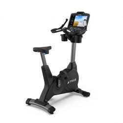 True 900 Upright Bike