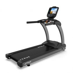 True C400 Commercial Treadmill