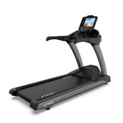 True C650 Commercial Treadmill
