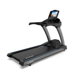 True 900 Treadmill