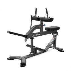 TRUE XFW-5700 Seated Calf