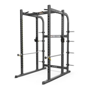 TRUE XFW-7900 Power Rack
