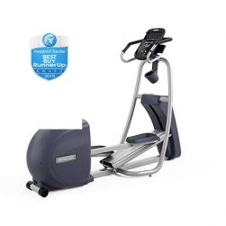 Precor EFX 423 Elliptical