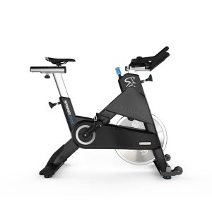 Precor Spinner Climb Indoor Cycle