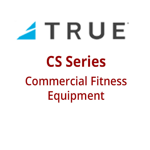 TRUE Fitness CS Series Cardio Equipment - Commercial Gym Equipment from Commercial Fitness Superstore of Arizona.