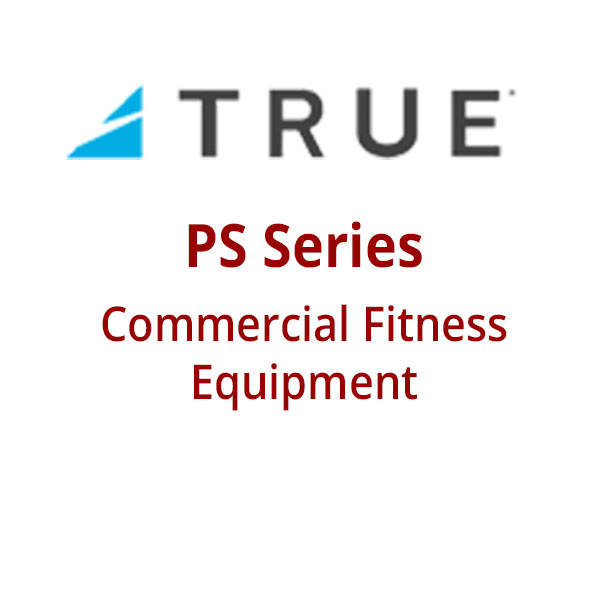 TRUE Fitness PS Series Cardio Equipment - Commercial Gym Equipment from Commercial Fitness Superstore of Arizona.