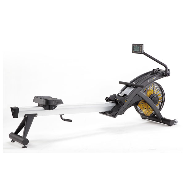 Cascade Fitness Rowers - Available at Fitness 4 Home Superstore - I-10, Phoenix, and Scottsdale, AZ