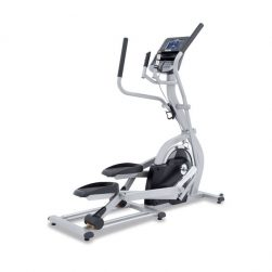 Spirit XG400 E•Glide Elliptical