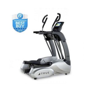 True ES700 Elliptical