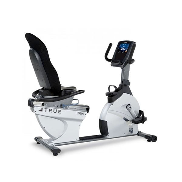True Recumbent Exercise Bikes - Available at Fitness 4 Home Superstore - Chandler, Phoenix, and Scottsdale, AZ