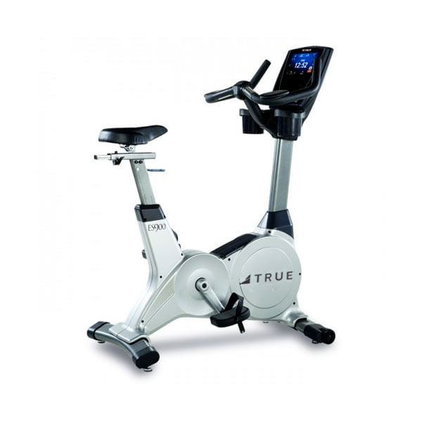 TRUE Upright Bikes - Available at Fitness 4 Home Superstore - Chandler, Phoenix, and Scottsdale, AZ