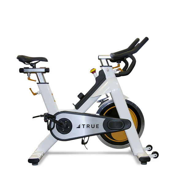 TRUE Indoor Bikes - Available at Fitness 4 Home Superstore - Chandler, Phoenix, and Scottsdale, AZ