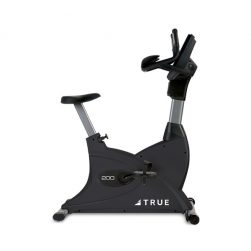 True 200 Commercial Upright Bike