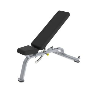 TRUE FS-20 Flat Incline Decline Bench