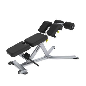 TRUE FS-22 Low Back Abdominal Bench