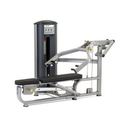 TRUE FS-54 Multi-Press - Fitness Line