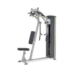 TRUE FS-55 Pec Fly Rear Delt - Fitness Line