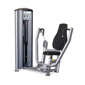 TRUE FS-64 Chest Press - Fitness Line