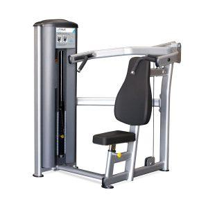 TRUE FS-65 Shoulder Press - Fitness Line