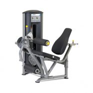 TRUE FS-50 Leg Extension - Leg Curl - Fitness Line