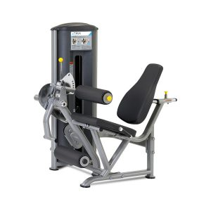 TRUE FS-50 Leg Extension - Leg Curl - Fitness Line
