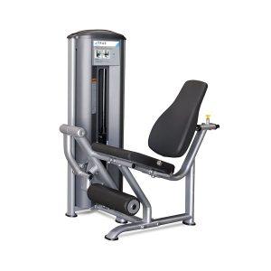 TRUE FS-60 Leg Extension - Fitness Line