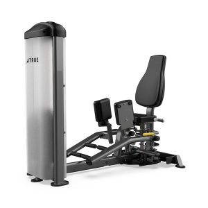 TRUE FUSE-0400 Inner/Outer Thigh Machine