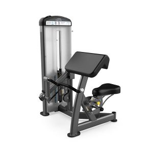 TRUE FUSE-0600 Biceps Curl