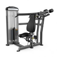 TRUE FUSE-0700 Shoulder Press