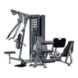 TRUE MP 2.5 2 Stack Gym