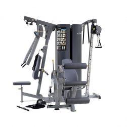 TRUE MP 3.0 3 Stack Gym