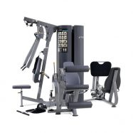 TRUE MP 3.5 3 Stack Gym