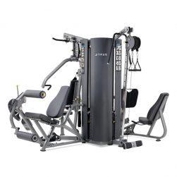 TRUE MP 4.0 4 Stack Gym