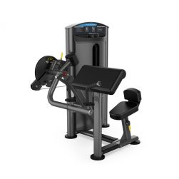 True SD1001 Force Bicep - Tricep - Force Strength Series