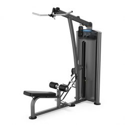 True SD1002 Force Lat Row - Force Strength Series