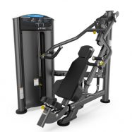 True SD1005 Force Multi-Press - Force Strength Series