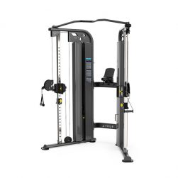 True SM1000 Force Functional Trainer