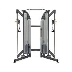 TRUE XFT-100 Functional Trainer