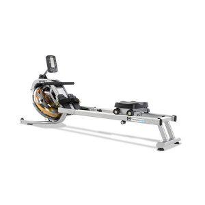 Spirit CRW800H2O Water Rower