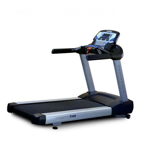 Body Solid Treadmills - available for purchase online only from Fitness 4 Home Superstore